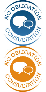 No Obligation Consulatation